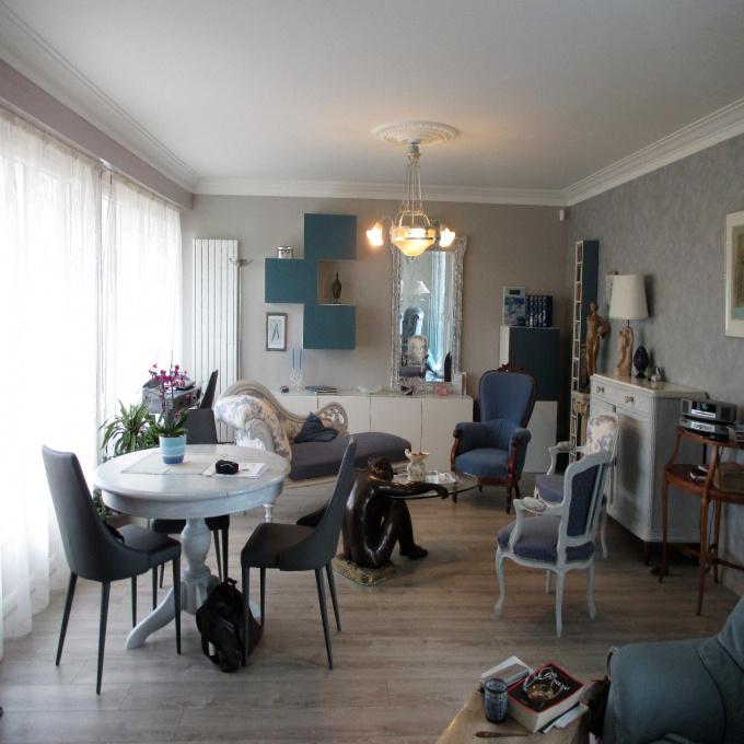 Offres de vente Appartement Notre-Dame-de-Monts (85690)